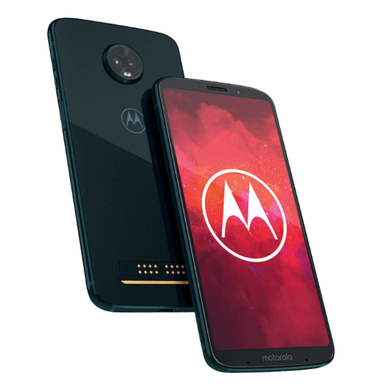 motorola aktion bei mediamarkt z b moto z3 play. Black Bedroom Furniture Sets. Home Design Ideas
