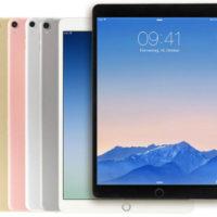 2018 08 10 09 30 40 Apple iPad Pro 10 5  A1701 64GB verschiedene Farben