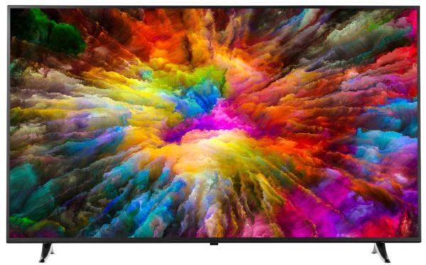 2018 08 20 18 41 48 MEDION X16513 Fernseher 1