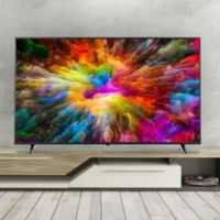2018 08 20 18 41 48 MEDION X16513 Fernseher