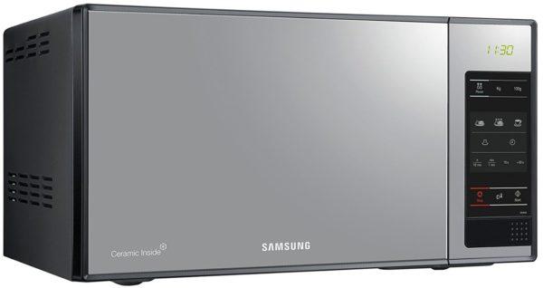 2018 08 29 16 32 24 Samsung ME83 X Mikrowelle