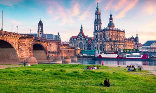 2018 08 30 16 09 56 The Student Hotel Dresden   TravelBird