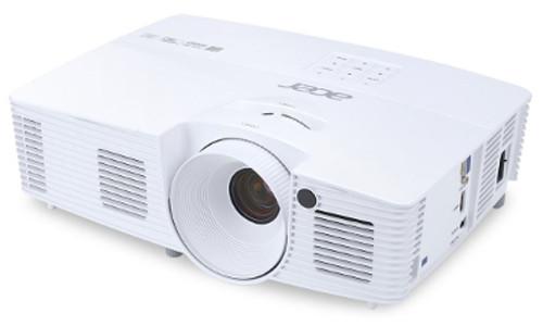 Acer H6519ABD DLP Projector