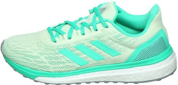Adidas Response Schuh