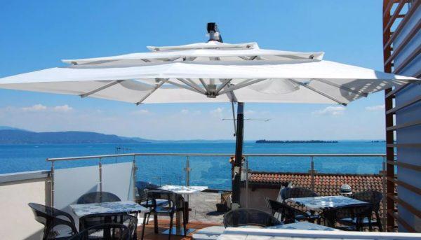 Atelier Hotel Design am Gardasee Travelbird