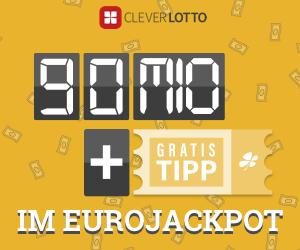 Lotto24 Gratis Tipp