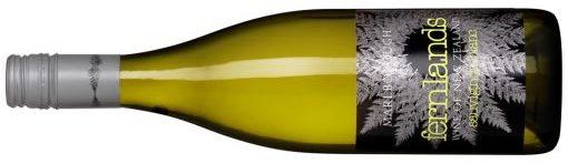 Fernlands Sauvignon Blanc Marlborough 2014   weinvorteil.de  1 e1535528997491