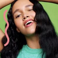 Friseur Kosmetik Nagelstudio Massage Termine online buchen Treatwell