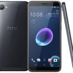 Media Markt Tiefpreisspätschicht mit HTC Smartphones, z.B. HTC Desire 12