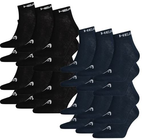 Head Quarter Socken