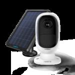 20% Rabatt auf Reolink Argus 2 (inkl. Bundles) - Kabellose IP-Kameras