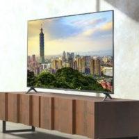 LG 55SK8000PLB 139 cm 55 Zoll Fernseher 4K super UHD Triple Tuner 4K Cinema HDR Dolby VisionAtmos Smart TV Amazon.de