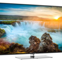 Medion X18210 TV 49 Zoll 1