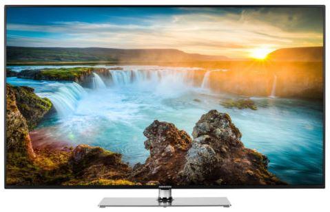 Medion X18210 TV 49 Zoll