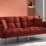 33% Gutschein auf ein Möbelstück, z.B. Schlaf-Sofa in 4 Farben