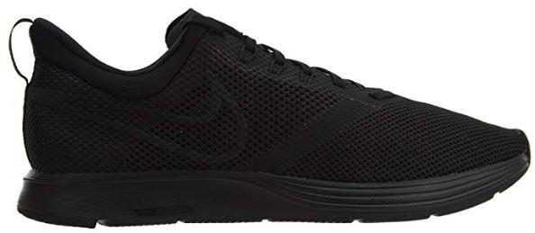 Nike Zoom Strike Schuh