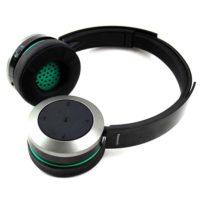 Panasonic RP BTD10 K Bluetooth Stereo Headphones Black 21082014 03 p
