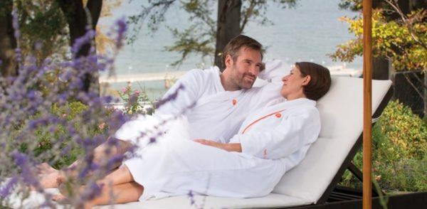 Ruegen 2x UEF im 4 Sterne Hotel ab 89 Euro pro Person 1