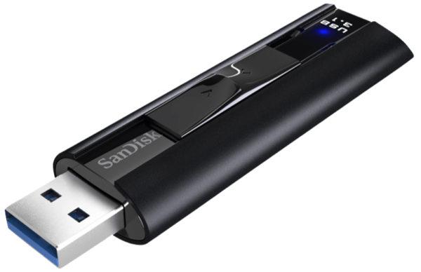 SANDISK Extreme PRO USB Sticks MediaMarkt