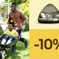 Saisonale angebote guenstig kaufen  eBay 2020 06 18 16 50 1