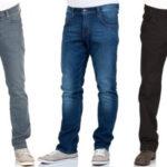 Viele LTB-Jeans ab nur 29,95€ + VSK-frei + 5% Rabatt ab 2 Stk 👖