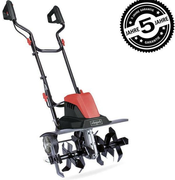 Scheppach MTE460 Elektro Bodenfraese Gartenhacke Kultivator Hacke Motorhacke  eBay 2020 06 18 16 54
