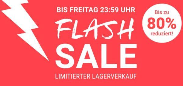 Tchibo Flash Sale mit bis zu 80 Prozent 1
