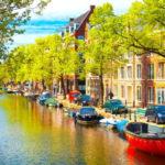 Badhoevedorp bei Amsterdam: 1x ÜF ab 44,50€