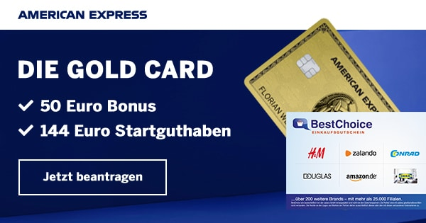 amex 50 bonus deal uebersicht