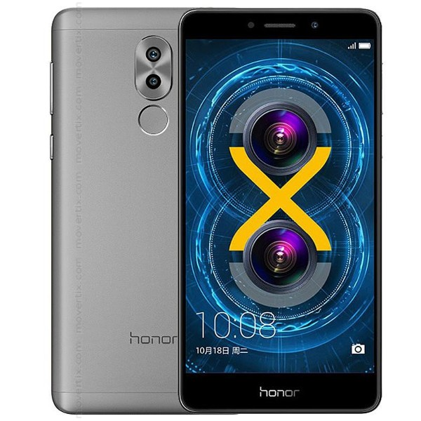 honor 6x gris 323 gb dual sim 6901443154319