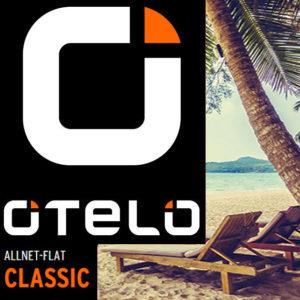 D2: Otelo Allnet-Flat mit 4GB LTE für eff. 12,99€ mtl. (SIM-Only)