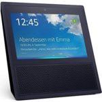 Amazon Echo Show (Alexa mit Bildschirm)