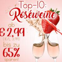 weinvorteil roseweine