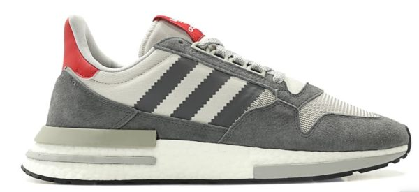 zx boost