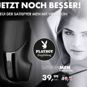 Eis.de: 40% Rabatt auf Alles (Toys, Dessous & mehr) + div. gratis Artikel