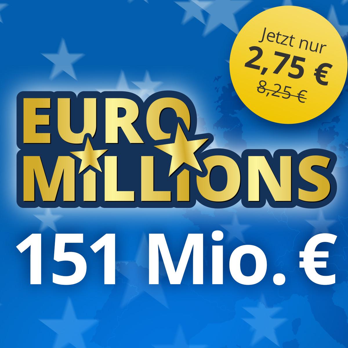 3 Geheimnisse Für Dkb Neukunden: Für Neukunden: 3 Felder Für Den Euro Millions Jackpot (151