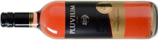 2019 07 05 14 54 11 Pluvium Premium Selection   Weinvorteil.de