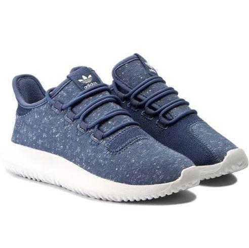 Adidas Tubular Shadow Sneaker Schuhe
