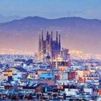Barcelona Hotel Fluege Travelbird
