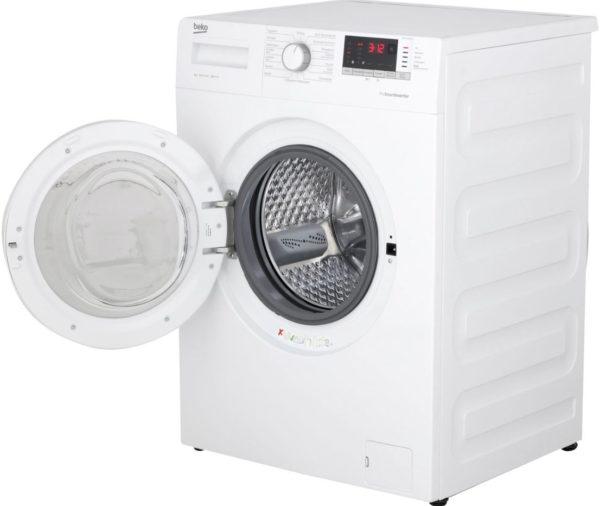 Beko WML 71633 NP Waschmaschine