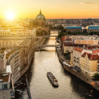 Berlin Neukoelln Deal Travelbird