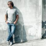 Jeans-direct: 20% Gutschein für alle Jeans, z.B. Lee, Mustang, Levis, etc.