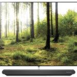 "MM Mega-Marken-Sparen mit LG, Bose, Sony & Philips, z.B. LG 65"" OLED-TV"