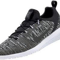 Nike Sportswear CK Racer Sneaker 2