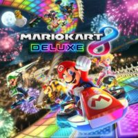 SQ NSwitch MarioKart8Deluxe image380w