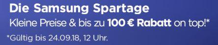 Samsung Spartage AO.de