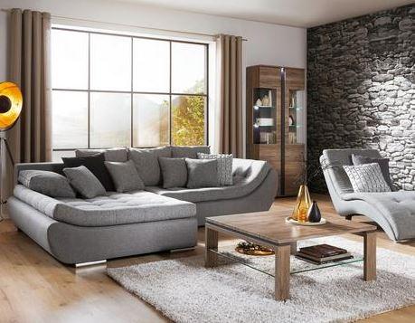 tipp bis zu 500 rabatt auf reduzierte m bel bei m max mytopdeals. Black Bedroom Furniture Sets. Home Design Ideas