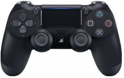 Sony Dualshock PS4 Controller V2