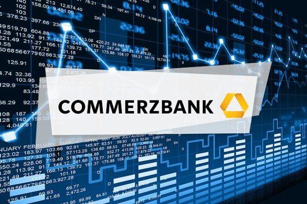commerzbank robo