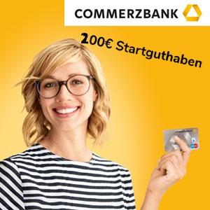 commerzbank frau